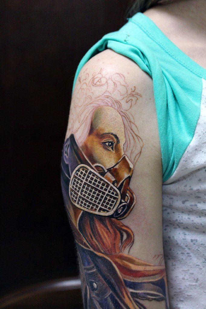 Скачать книгу татуировка герцога