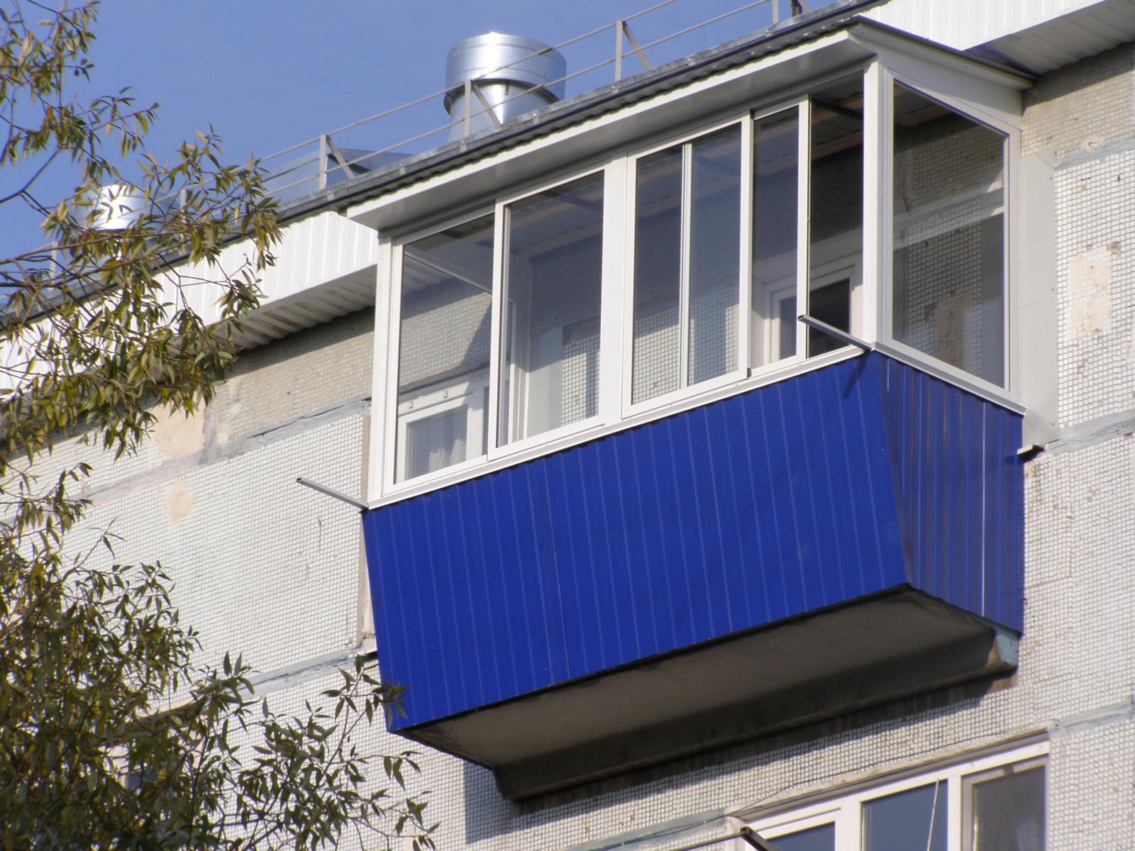 Лоджия и балкон разница (99 фото): как сделать и идеи для вы.